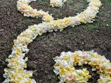 flower aisle design 6