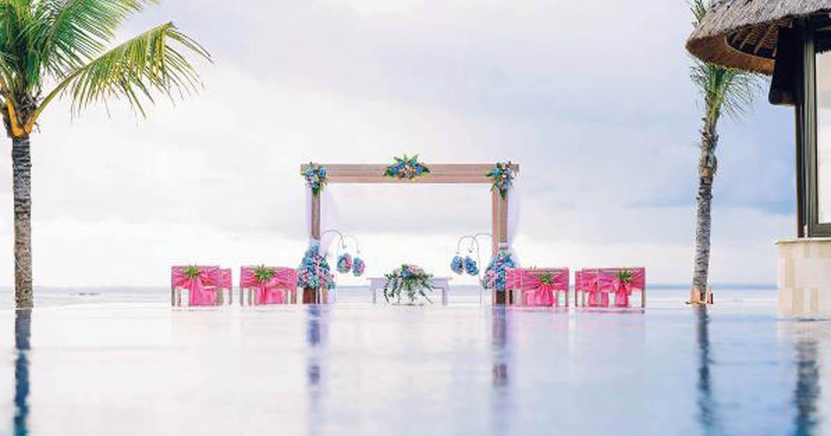 wedding-in-lembongan-cover